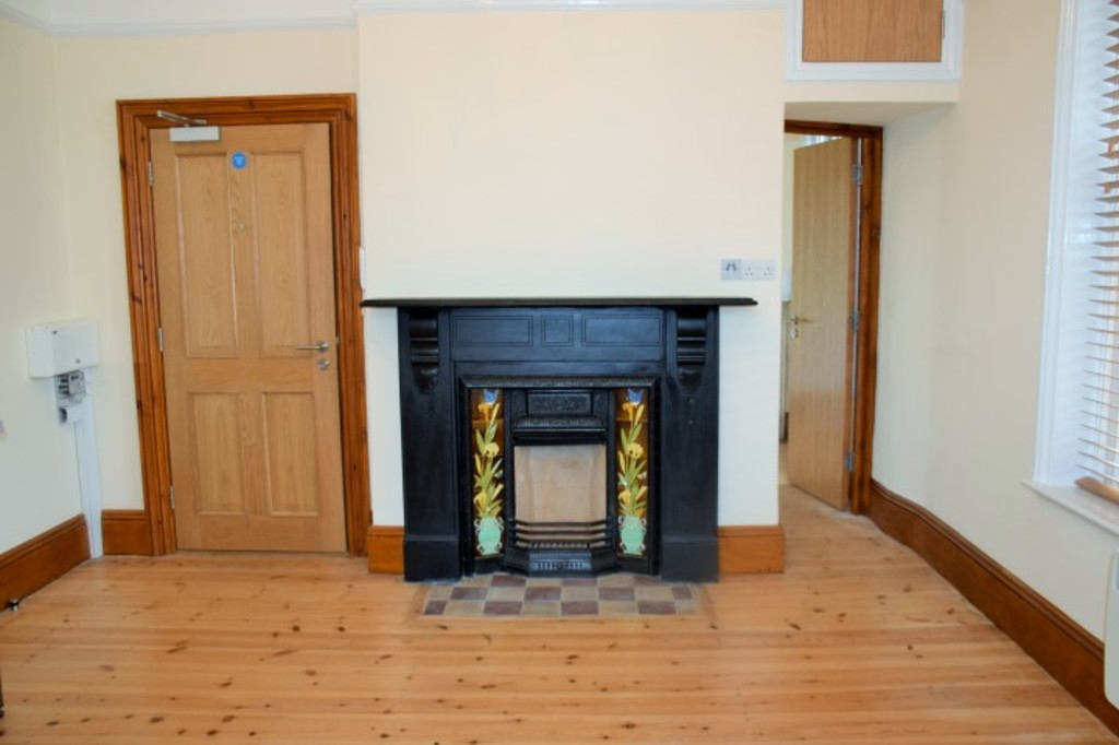 Image of Room 11, Rowan House, Dorchester