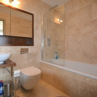 Image of Master Bedroom with ensuite