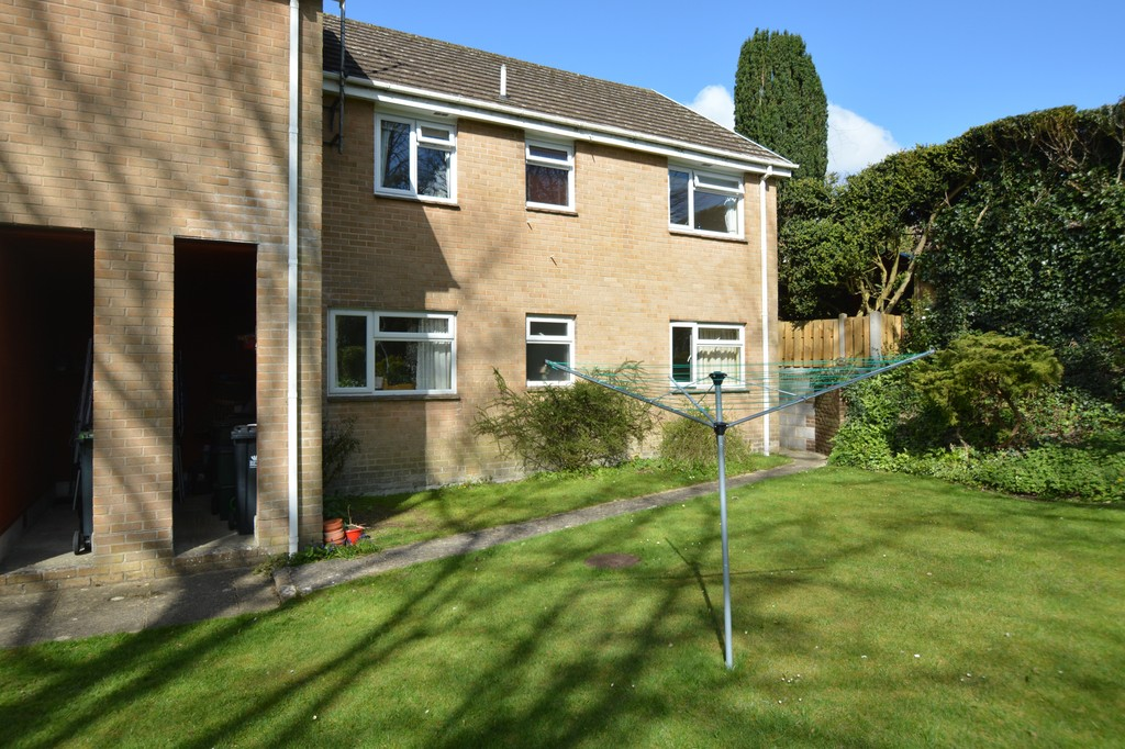 Image of 25 Lime Close