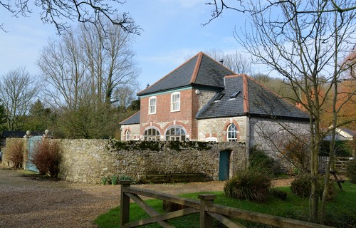 Finding the Perfect Property - Dorchester, Dorset