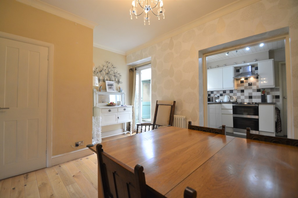 Image of 13 St Georges Road, Dorchester