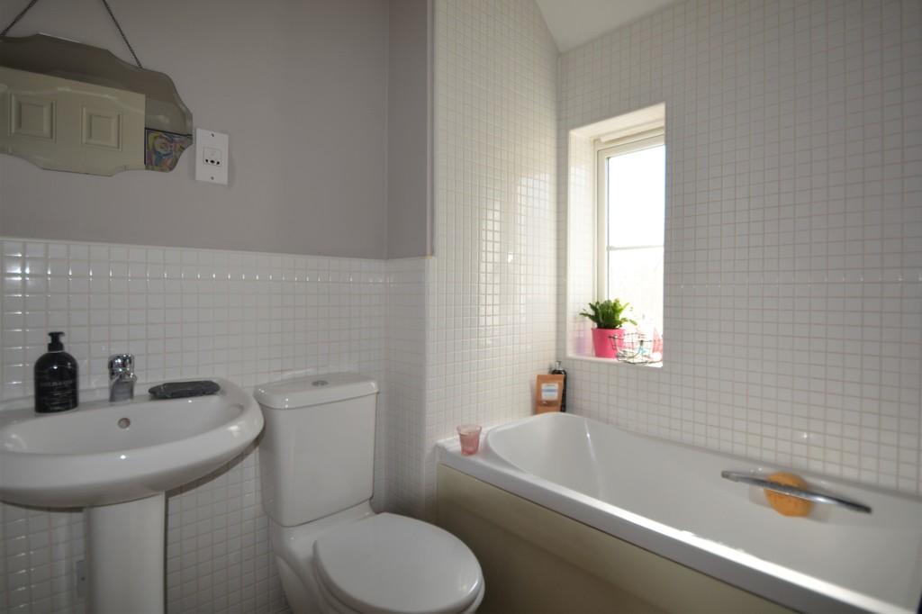Image of 24 Coles Close, Wincanton