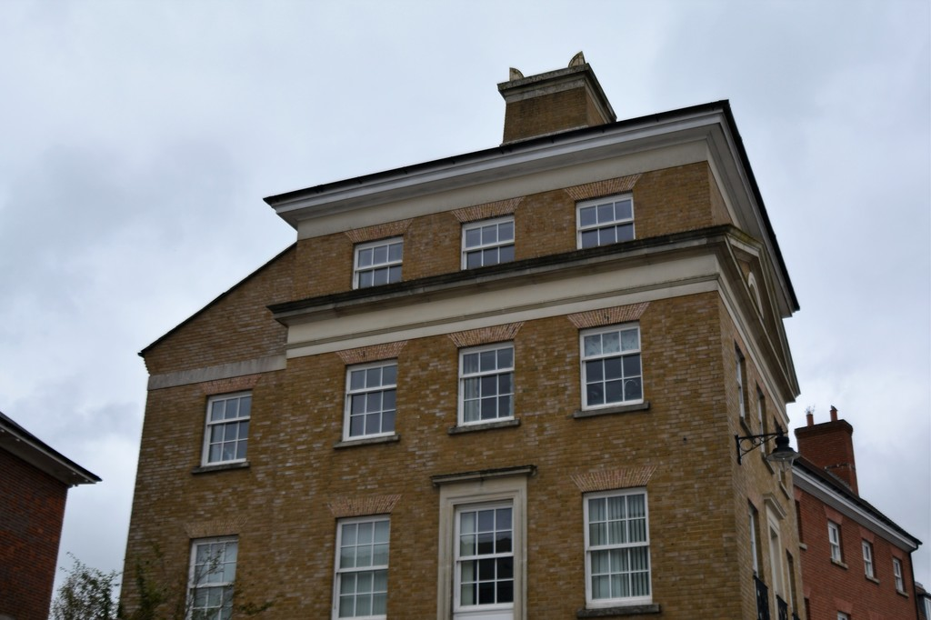Image of 12 Jubilee Court, Poundbury