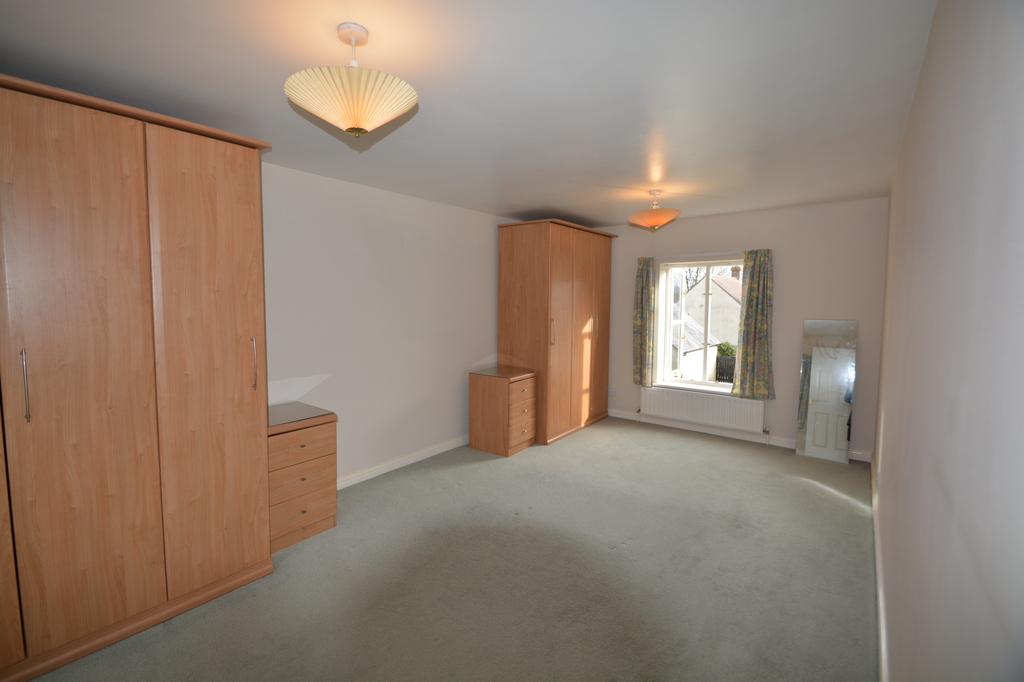 Image of 1 Springham Walk, Poundbury