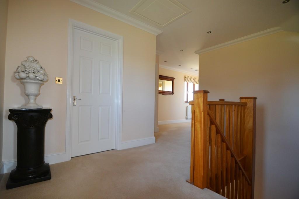 Image of Lynwood House, Sherborne