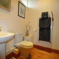 Image of Bedroom 1 Ensuite
