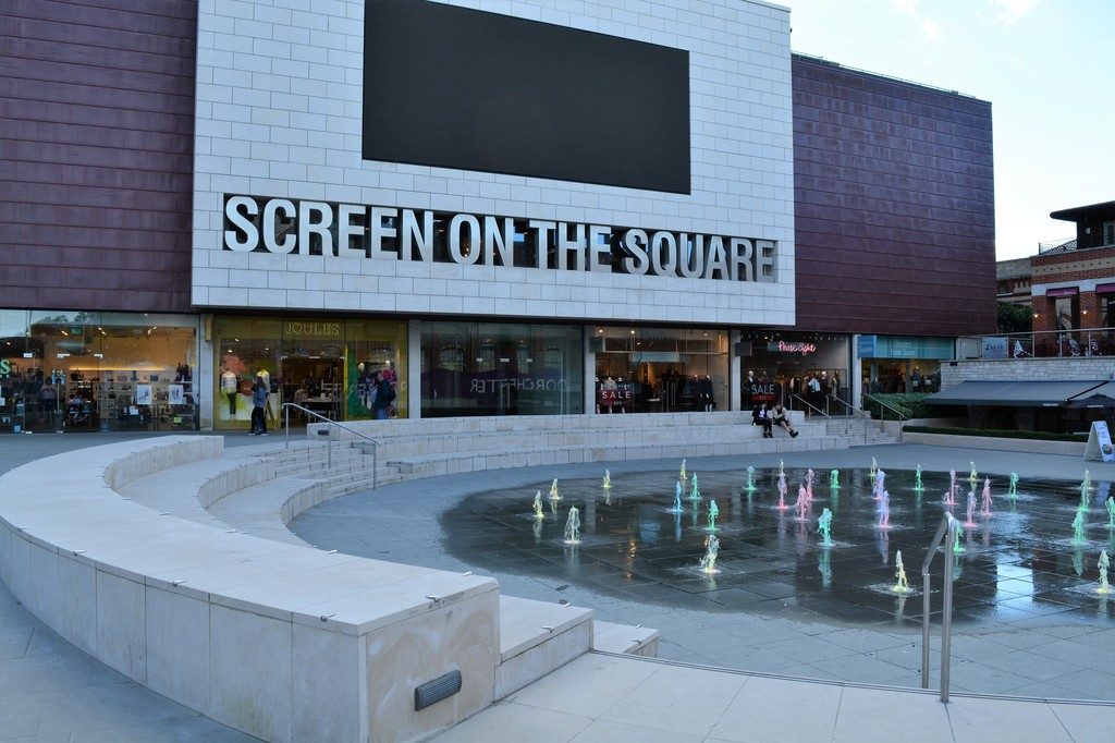 Image of 6 Brewery Square