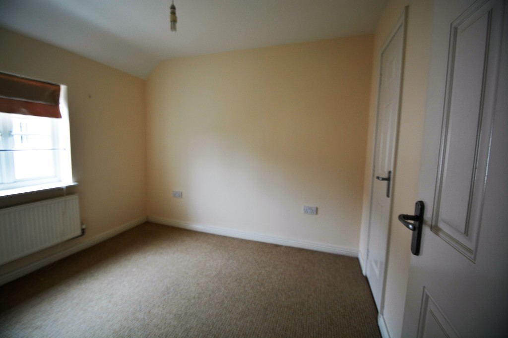 Image of 24 Coles Close, Wincanton
