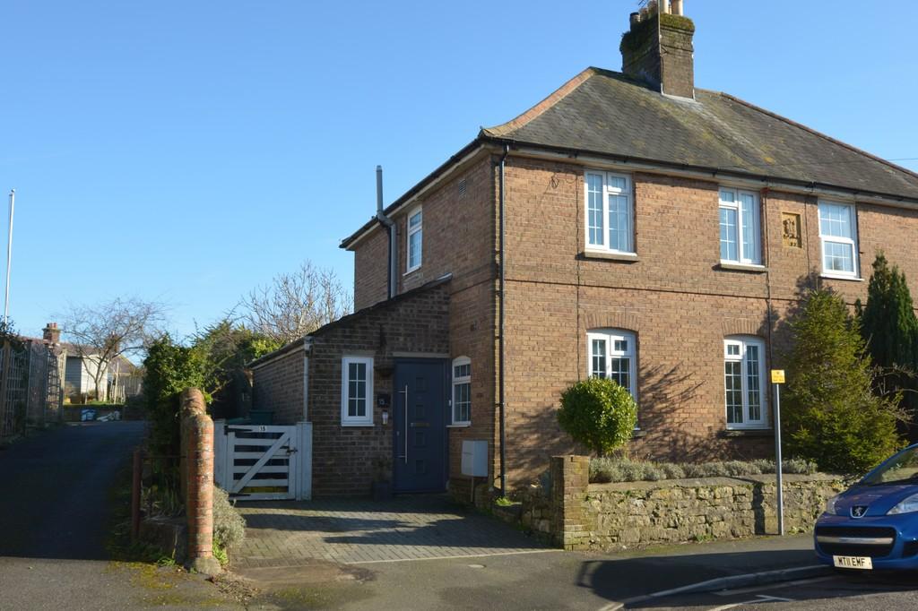 Image of 15 Alington Road, Dorchester