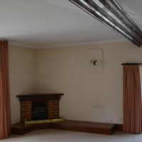 Image of First Floor Reception Room