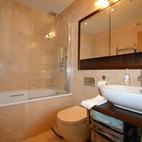 Image of En Suite Bathroom