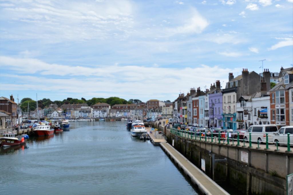 Image of 4 Trinity Road, Weymouth