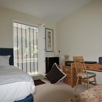 Image of Bedroom Three/Study