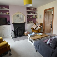 Image of Sitting Room