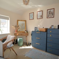 Image of Bedroom2