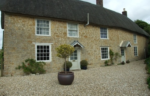 Selling Your Property - Dorchester, Dorset