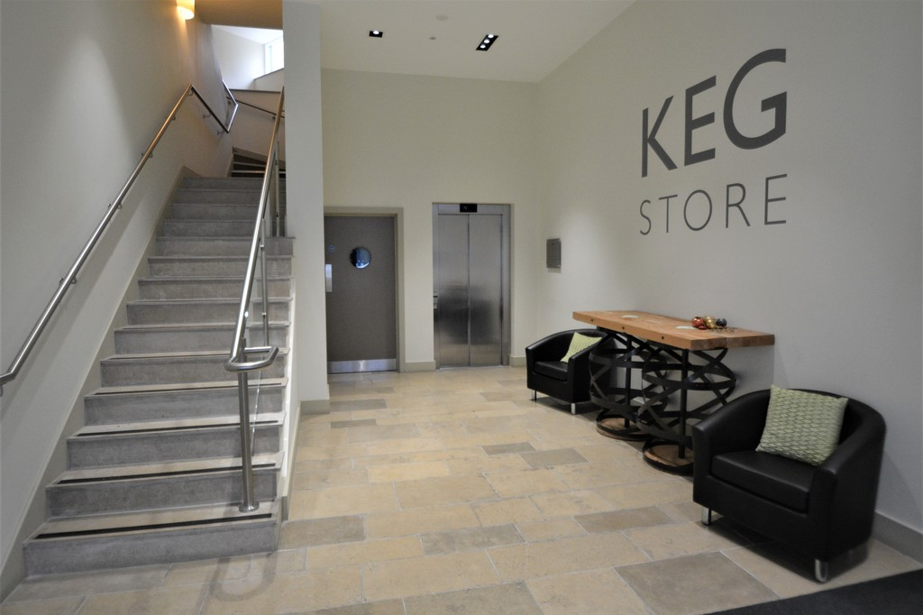 Image of 8 The Keg Store, Brewery Square