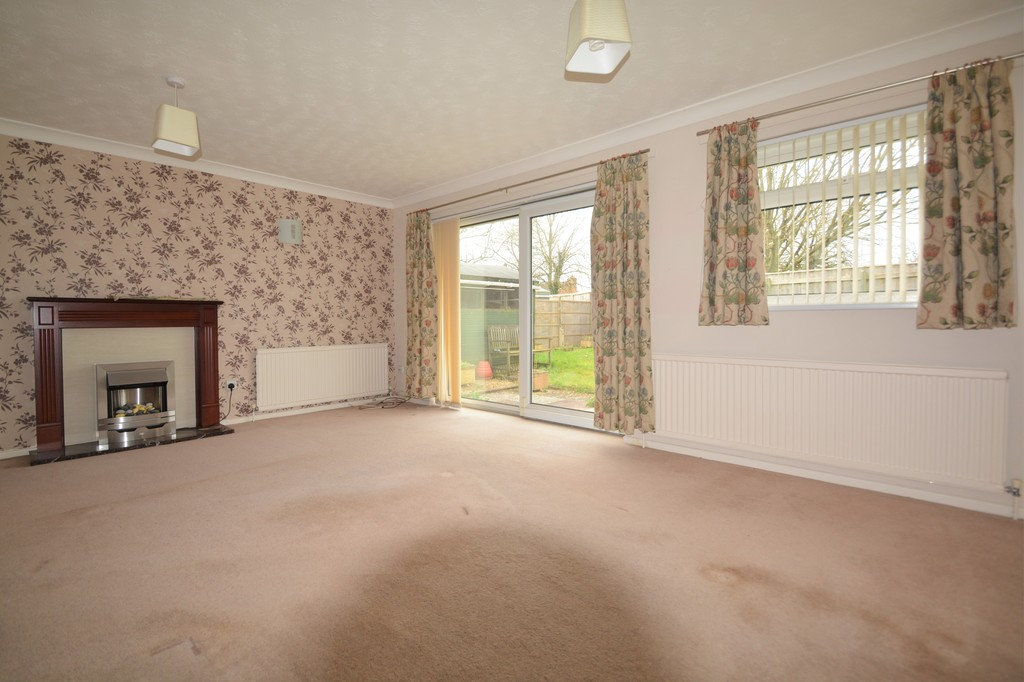 Image of 9 Spitfire Close, Crossways