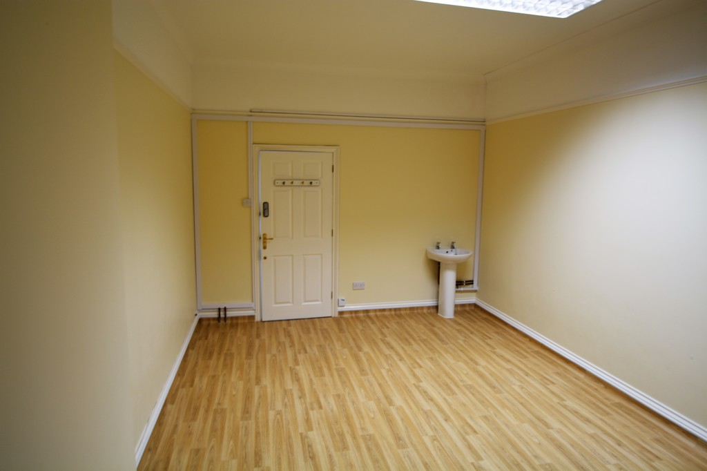 Image of Suites 5 and 5a Pounbury Clinic