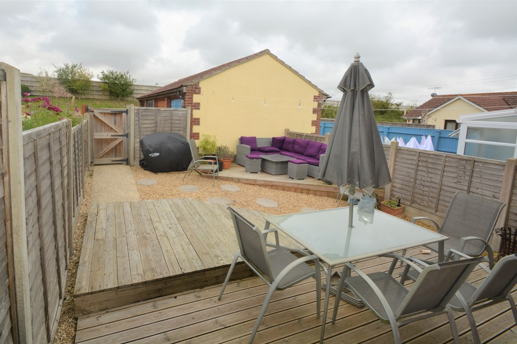 Image of 24 Nightingale Drive, Weymouth