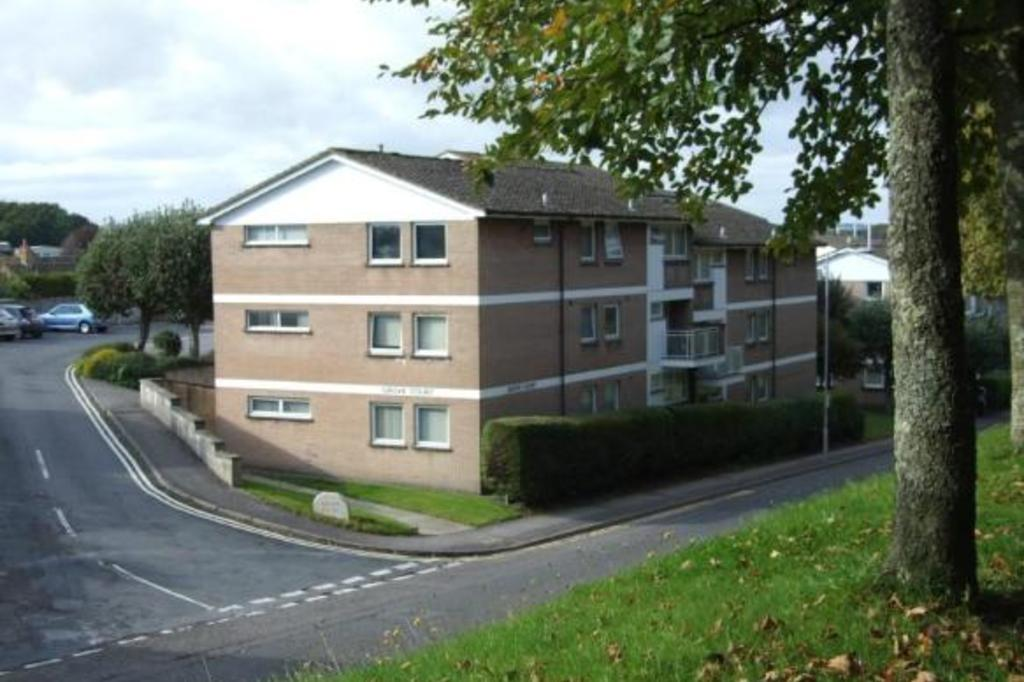 Image of 6 Grove Court